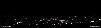 lohr-webcam-23-02-2017-22_20