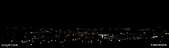 lohr-webcam-23-02-2017-22_40