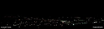 lohr-webcam-24-02-2017-02_50
