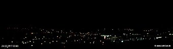 lohr-webcam-24-02-2017-03_00