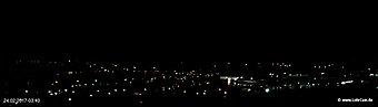 lohr-webcam-24-02-2017-03_10
