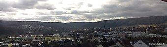 lohr-webcam-24-02-2017-09_30