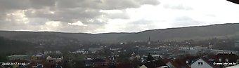 lohr-webcam-24-02-2017-11_40