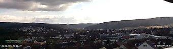 lohr-webcam-24-02-2017-13_40