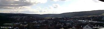 lohr-webcam-24-02-2017-13_50