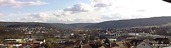 lohr-webcam-24-02-2017-15_20