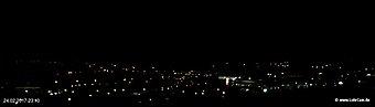 lohr-webcam-24-02-2017-23_10