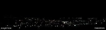 lohr-webcam-25-02-2017-00_30
