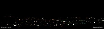 lohr-webcam-25-02-2017-02_40