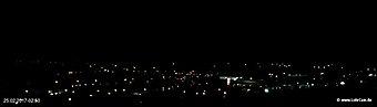 lohr-webcam-25-02-2017-02_50