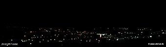 lohr-webcam-25-02-2017-04_50