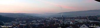 lohr-webcam-25-02-2017-07_00