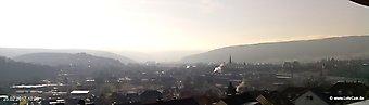 lohr-webcam-25-02-2017-10_20