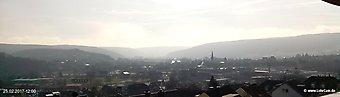 lohr-webcam-25-02-2017-12_00
