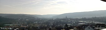 lohr-webcam-25-02-2017-12_50