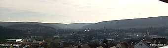 lohr-webcam-25-02-2017-13_30
