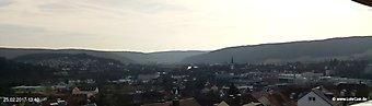 lohr-webcam-25-02-2017-13_40