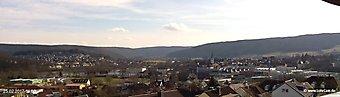lohr-webcam-25-02-2017-14_50
