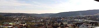 lohr-webcam-25-02-2017-15_00