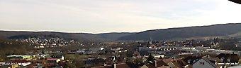 lohr-webcam-25-02-2017-16_00