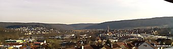 lohr-webcam-25-02-2017-16_30