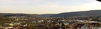 lohr-webcam-25-02-2017-16_50