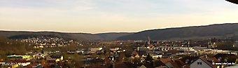 lohr-webcam-25-02-2017-17_00