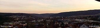 lohr-webcam-25-02-2017-17_30