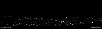 lohr-webcam-26-02-2017-00_10