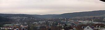 lohr-webcam-26-02-2017-09_40