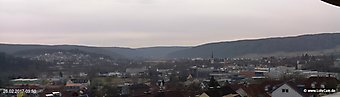 lohr-webcam-26-02-2017-09_50