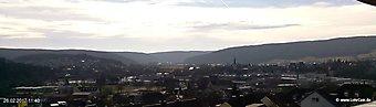 lohr-webcam-26-02-2017-11_40