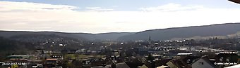 lohr-webcam-26-02-2017-12_50