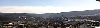 lohr-webcam-26-02-2017-13_20