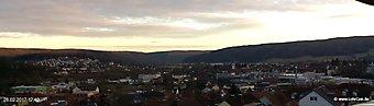 lohr-webcam-26-02-2017-17_40