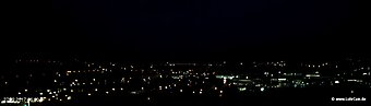 lohr-webcam-27-02-2017-06_30