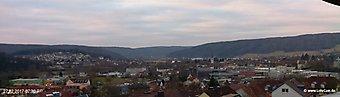 lohr-webcam-27-02-2017-07_30