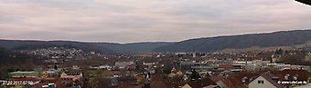 lohr-webcam-27-02-2017-07_50
