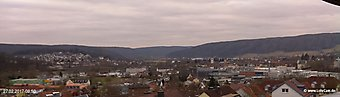 lohr-webcam-27-02-2017-08_50