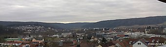 lohr-webcam-27-02-2017-10_10