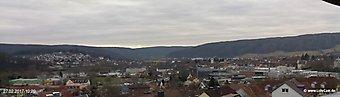 lohr-webcam-27-02-2017-10_20
