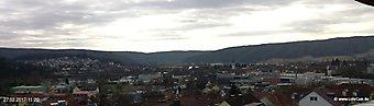 lohr-webcam-27-02-2017-11_20