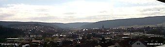 lohr-webcam-27-02-2017-11_50