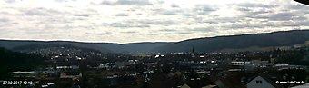 lohr-webcam-27-02-2017-12_10