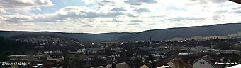 lohr-webcam-27-02-2017-12_50