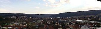lohr-webcam-27-02-2017-15_50