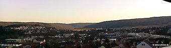lohr-webcam-27-02-2017-16_50