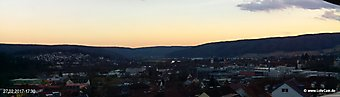 lohr-webcam-27-02-2017-17_30