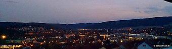 lohr-webcam-27-02-2017-18_20