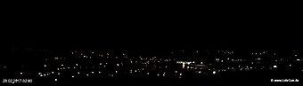 lohr-webcam-28-02-2017-02_30